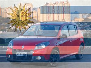 Uruguay no importaría vehículos con poca seguridad