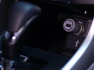 Bringrr, el gadget que te avisa si te subiste al auto sin tu celular