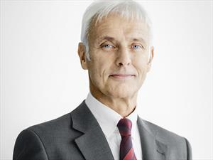 """Volkswagen comienza a sentir los estragos del """"Diéselgate"""""""