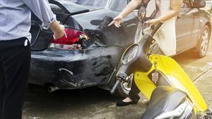 ¿Qué pasa con el seguro del auto durante la cuarentena?