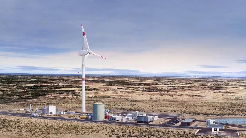 ¿Se vienen los biocombustibles made in Chile?