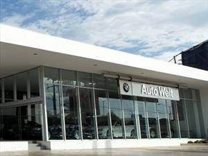 BMW Group México inaugura showroom en Culiacán, Sinaloa
