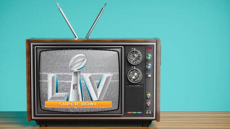 Cuáles fueron los comerciales de las marcas de autos del Super Bowl LV