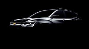Chevrolet Argentina ya se prepara para producir un nuevo modelo