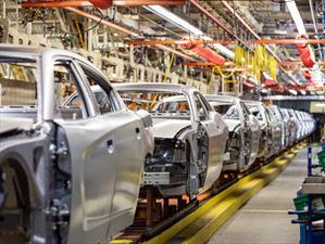 FCA dejará de producir sedanes en Estados Unidos