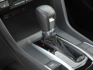 Honda patenta transmisión de triple embrague y 11 relaciones