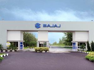 Bajaj se relanza en el país con Motochile como distribuidor