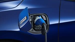 Las ventas mundiales de autos eléctricos crecen casi el 100% durante el primer semestre de 2019