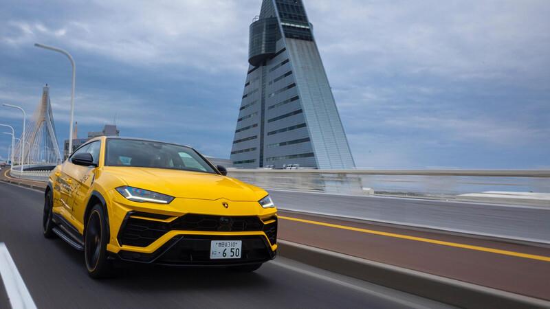 Motor de arranque: Cada km/h más rápido que manejas, aumenta 5% tu riesgo de muerte