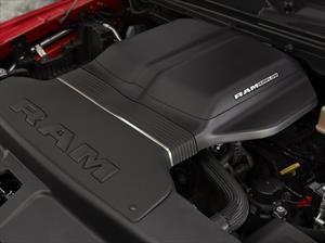 Esto incluye la garantía de por vida del motor de un carro