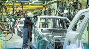 Reconocen a GM-Colmotores por disminuir impacto ambiental