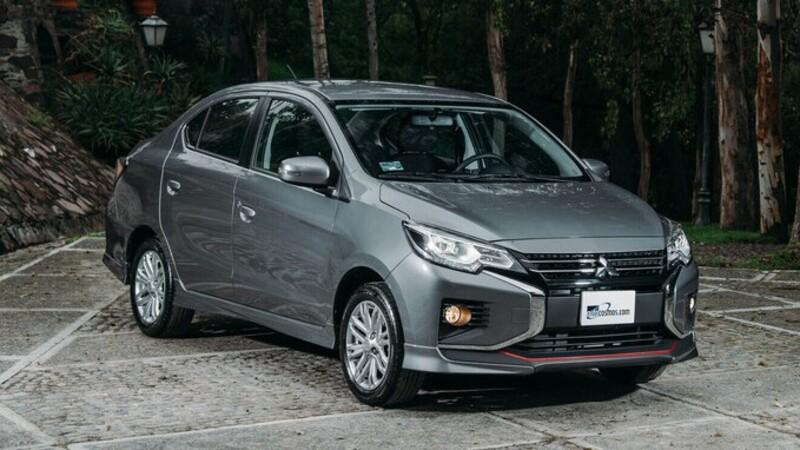 Motor de arranque: El mejor auto por menos de 250 mil pesos