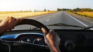 4 datos curiosos que tienen que ver con el automóvil