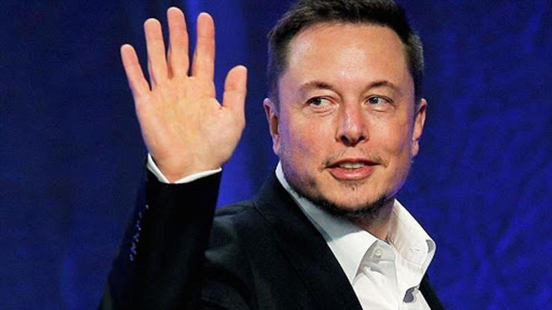 Tesla reanudará operaciones en su fábrica y Musk amenaza con marcharse de California