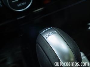 Volkswagen introduce transmisión DSG de 10 velocidades