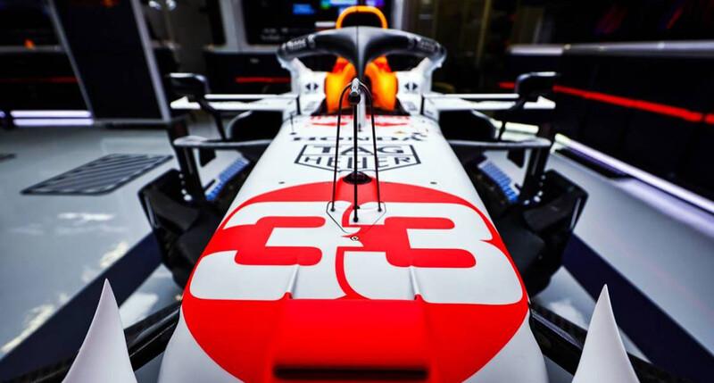 Fórmula 1: Red Bull y Honda seguirán trabajando juntos en el año 2022