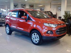 Crece la venta de autos en Argentina