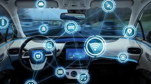 La tecnología 5G hará que los automóviles sean más seguros e inteligentes