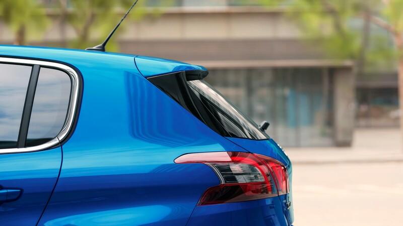 Los autos, camionetas, pickups y minivans que son más económicos de mantener en 2021