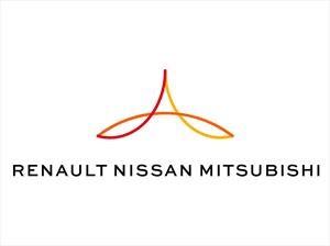 Alianza Renault-Nissan-Mitsubishi da a conocer su plan Alliance 2022