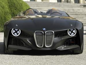 8 conceptos que honran la historia de BMW