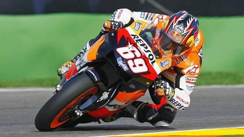 El MotoGP 2020 regresaría el próximo mes de agosto