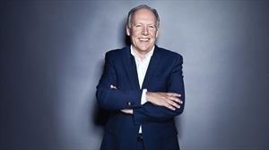 Ian Callum, ex diseñador en jefe de Jaguar, fundará su propia empresa de diseño