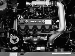 Nissan nos muestra su Museo del Motor en Japón