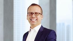 Lucien Pinto de Ford de México nos comenta, si es o no buen momento para comprar un auto