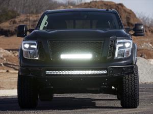 Conoce a la pickup Heavy Duty que ofrece mayor espacio de carga