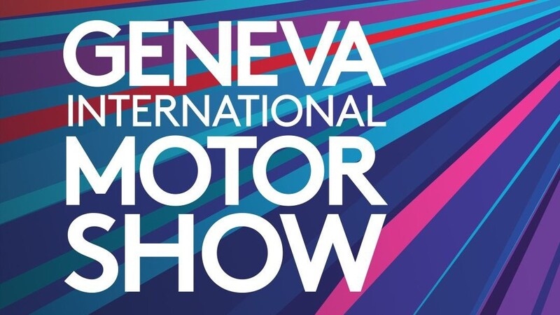 Cancelan el Auto Show de Ginebra 2022; se celebrará hasta 2023