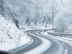6 elementos clave del automóvil que debemos revisar en el invierno