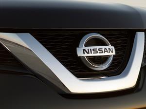 Nissan registra ventas y producción récord durante 2017