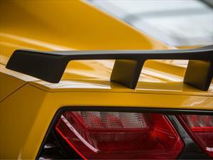 Top 10: Los carros de 2015 que serán clásicos en el futuro