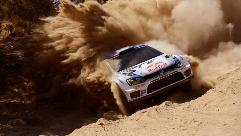 Todo se derrumbó por culpa del Covid: Grecia reemplaza a Chile en el WRC 2021