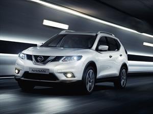 Nissan X-Trail lanza su preventa en Argentina