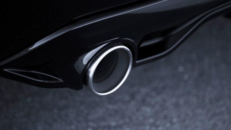 En Europa, solicitan adelantar la prohibición de vender vehículos de gasolina, diésel e híbridos
