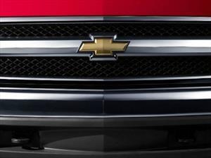 Las pickups más emblemáticas en la historia de Chevrolet
