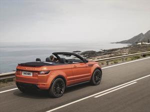 Jaguar Land Rover: crecen las ventas y llegan nuevos modelos