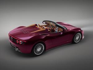 No estaba muerta: Spyker anuncia dos nuevos deportivos