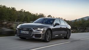 Audi A6 2020 en Chile, el inicio de la renovación