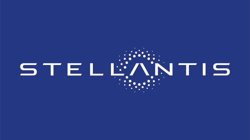 Stellantis, otra nueva fusión