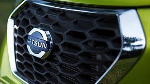 Datsun a punto de desaparecer por segunda vez