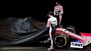 F1 2020 este es el calendario de presentaciones