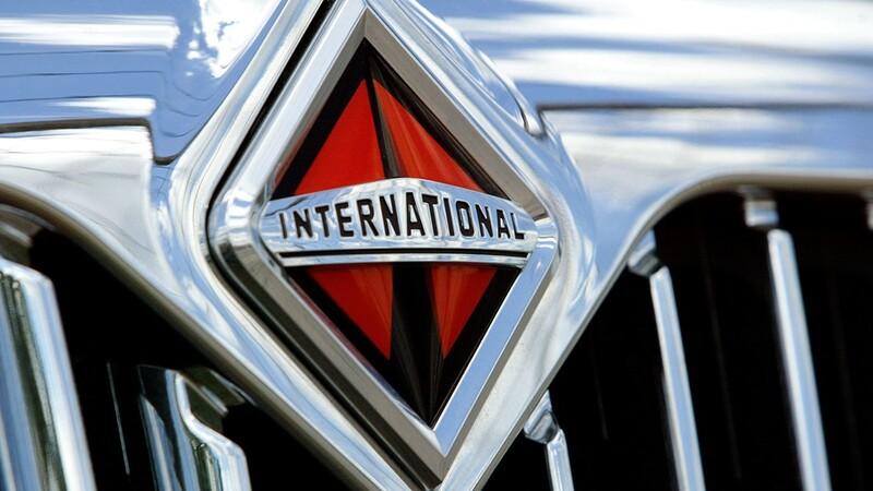 Volkswagen AG compra a Navistar International, empresa estadounidense de camiones y tractocamiones