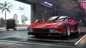 GamerTest: Probamos por un mes al Need For Speed Heat