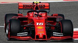 Atención mujeres: Ferrari busca pilotos para Fórmula 1