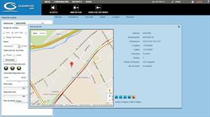 Hyundai estrena en Chile Gildemeister GPS