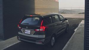 Suzuki México quiere crecer 15% en 2020, en un mercado que seguramente volverá a caer