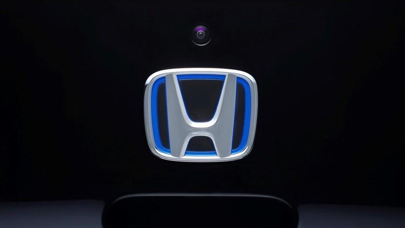 Toshihiro Mibe es el nuevo presidente y CEO de Honda Motor Company
